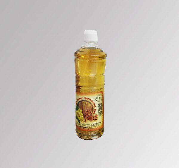 Essig, griech. Topi (390 ml)