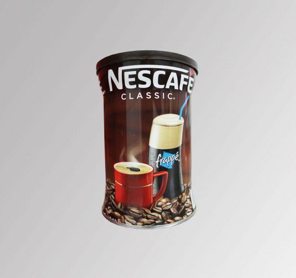 Nescafé Frapé (200 g)