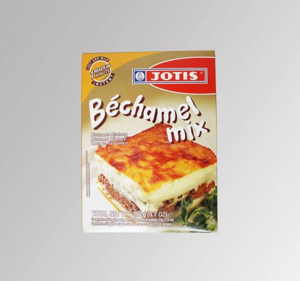 Bechamelmix Jotis (162 g)