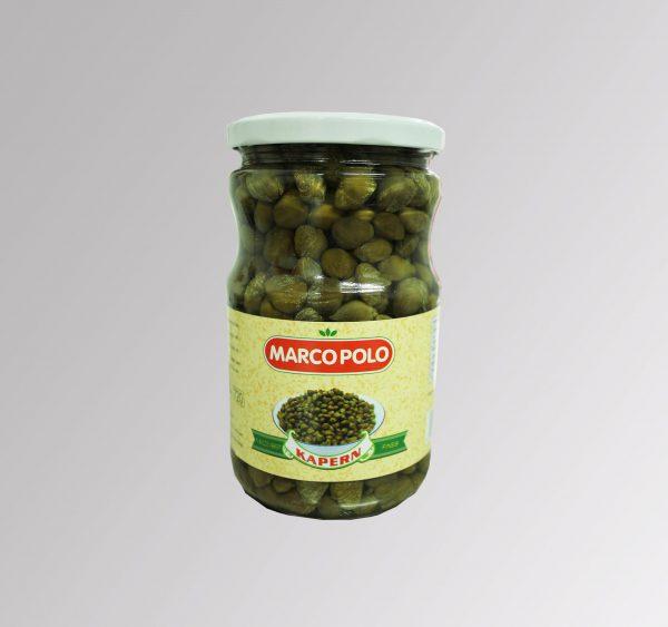 Kapern (700 g)